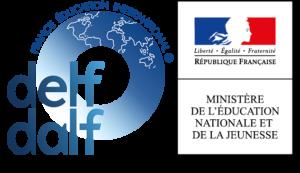 DELF/DALF Exam Preparation Courses - LSF France