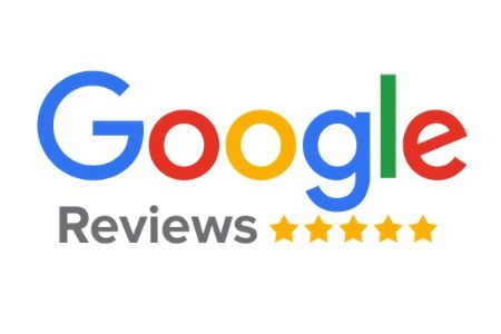 Excellent Google Review for LSF