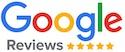 Google Reviews LSF 4,9-5