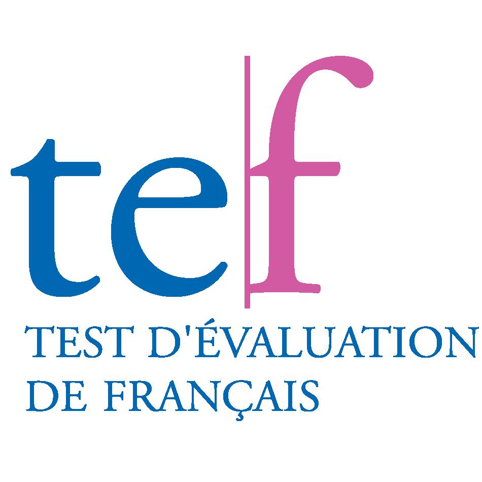 TEF Examination Centre